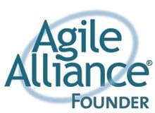 Agile Logo 4c Founder