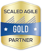Partner-Badge-Gold-150px