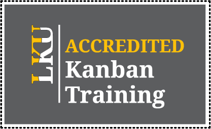 2e1ax_default_entry_LKU-Accredited-Kanban-Training-badge-rectangular-dgrey-300dpi_L