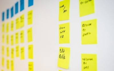 The Problem of UX and Creative Design