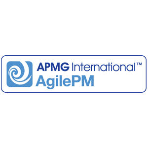 APMG - Agile Project Management Training - agil8