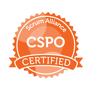 Certified Scrum Product Owner (CSPO) | Agil8