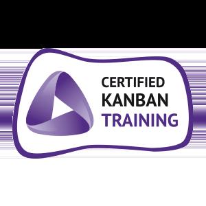 Team Kanban Practitioner (TKB) | Agil8