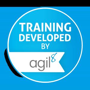 Agile Analysis & User Story Workshop | Agil8