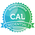 Certified Agile Leadership (CAL1) Training - agil8