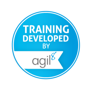 agil8 - Bespoke Agile and Scrum Training