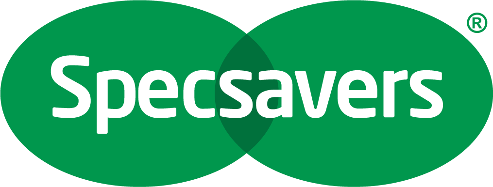 Specsavers - Case Study