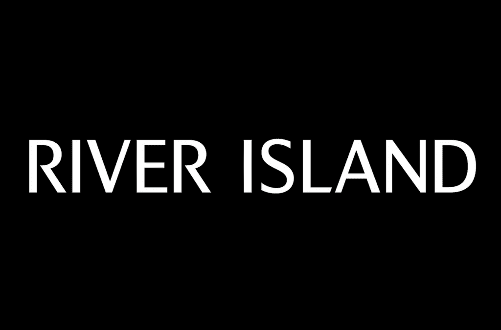 Adopting Agile – How and why River Island's HR Team have gone Agile