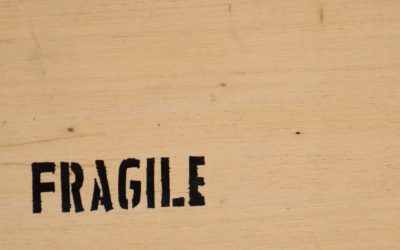 What's the opposite of Agile?