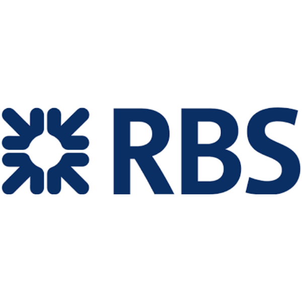 Royal Bank of Scotland