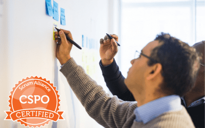 How to become a Scrum Alliance Certified Scrum Product Owner (CSPO)