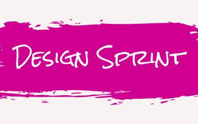 Design Sprints: Scrum and SAFe